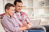 Motiver son enfant dans le travail scolaire