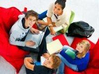 Options facultatives au bac : les langues gagnent du terrain