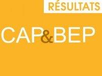 CAP et BEP : à quand les résultats 2014 ?