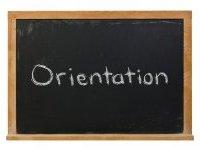 Orientation : 4 lycéens sur 10 prennent leur décision juste avant le bac