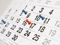 La réduction des vacances d'été attendra 2017