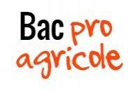 Dates bac pro agricole 2016