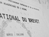 DNB 2013 : les résultats du brevet de l'académie de Bordeaux